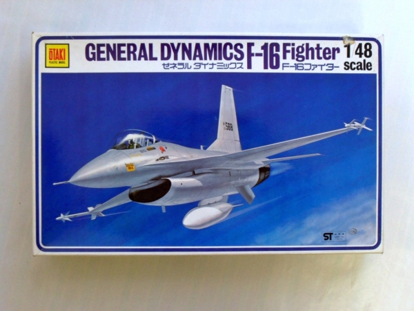 18 GENERAL DYNAMICS F-16 FIGHTER