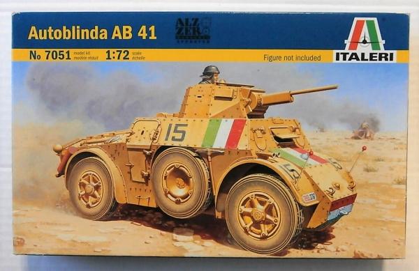 7051 AUTOBLINDA AB 41