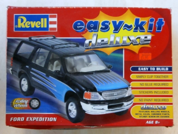90104 FORD EXPEDITION