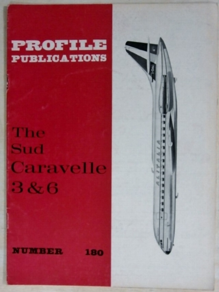 180. CARAVELLE 3   6
