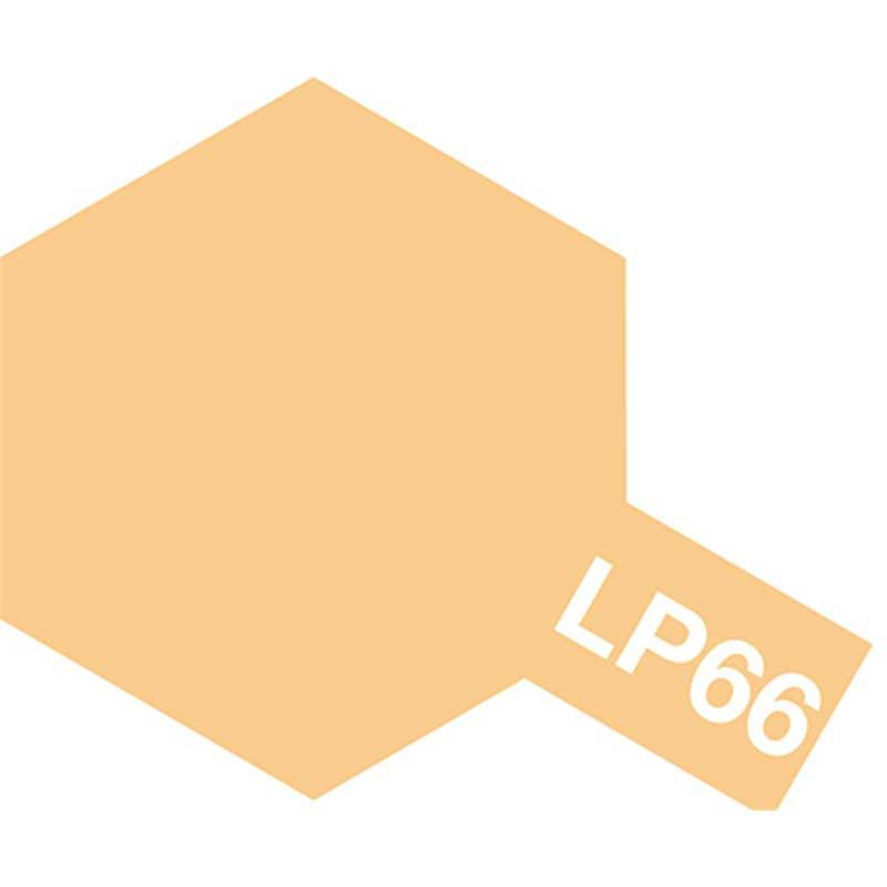 82166 FLAT FLESH LACQUER PAINT  UK SALE ONLY