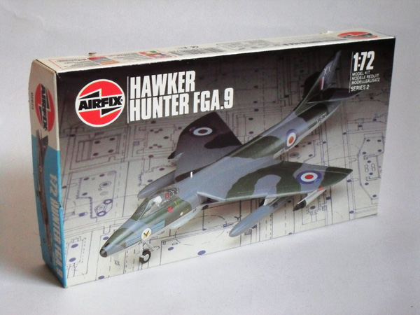 02073 HUNTER FGA.9