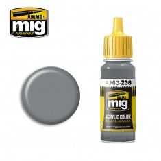 AMMO BY MIG JIMENEZ  0236 FS 36293 17ml ACRYLIC PAINT FOR BRUSH   AIRBRUSH