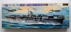 FUJIMI 1/700 A025 SHOKAKU