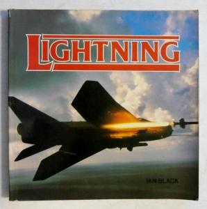 CHEAP BOOKS  ZB437 LIGHTNING