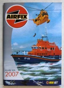 AIRFIX  AIRFIX 2007