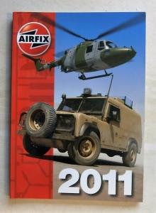 AIRFIX  AIRFIX 2011
