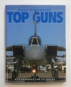 CHEAP BOOKS  ZB739 TOP GUNS