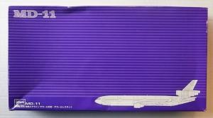 HASEGAWA 1/200 SP209 MD-11
