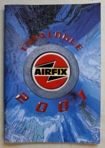 AIRFIX  AIRFIX 2001