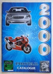 PROTAR  PROTAR 2000