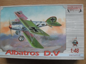 Plastic Model Kits, Military Aviation Books and Magazines