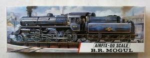 AIRFIX OO R403 B.R. MOGUL