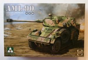 TAKOM 1/35 2077 AML-90