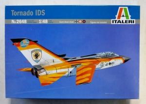 ITALERI 1/48 2648 TORNADO IDS