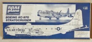RAREPLANE 1/72 BOEING KC-97G STRATOCRUISER