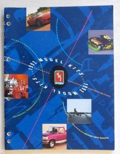 AMT/ERTL  AMT/ERTL 1992