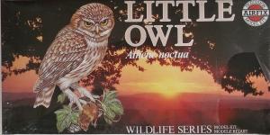 AIRFIX 1/1 06830 LITTLE OWL