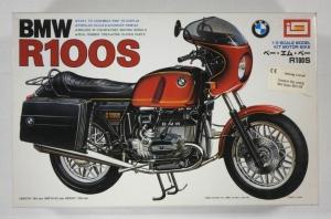 IMAI 1/12 2077 BMW R100S
