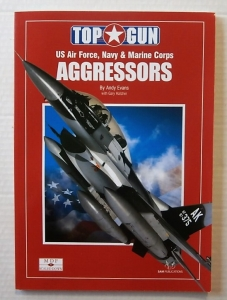 SAM MODELLERS DATAFILES  SCALED DOWN 01. US AIR FORCE NAVY   MARINE CORPS AGGRESSORS