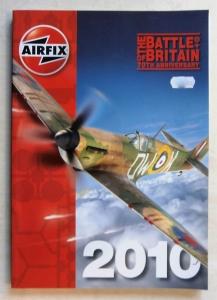 AIRFIX  AIRFIX 2010