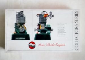 AIRFIX  07551 FOUR STROKE ENGINE