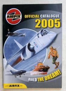 AIRFIX  AIRFIX 2005