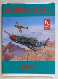 HOBBYCRAFT  HOBBYCRAFT 1995