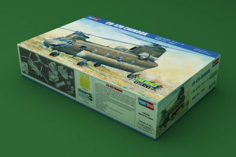 TAMIYA  81773 XF-73 DARK GREEN ACRYLIC PAINT  UK SALE ONLY