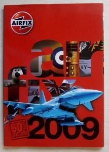 AIRFIX  AIRFIX 2009