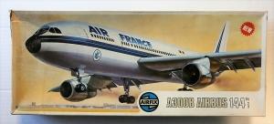 AIRFIX 1/144 06173 A300B AIRBUS AIR FRANCE