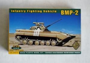 ACE 1/72 72112 BMP-2