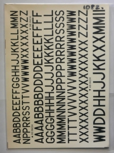 MODELDECAL 1/72 1082. 34 ROYAL AIRFORCE POST WAR SERIALS 30 36 AND 48 INCH BLACK LETTERS