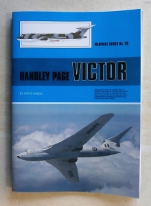 Military Books Aircraft And Airliner Books Concord Squadron