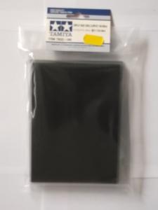TAMIYA  73022 DISPLAY BASE SMALL 148x108mm