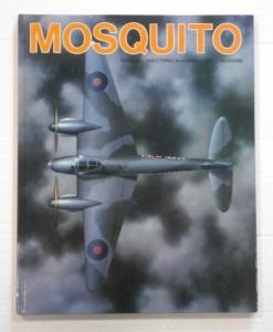 CHEAP BOOKS  ZB806 MOSQUITO JANES PUBLISHING