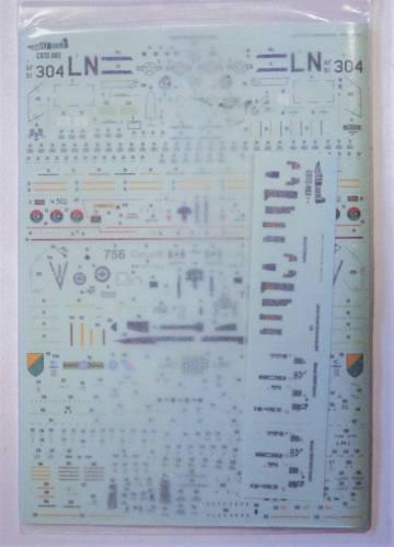 COMBAT MODELS 1/72 2806. 72003 LIBYAN SPRING REVOLUTION 2011