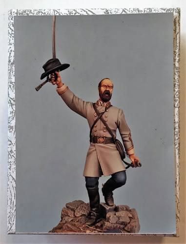 MICHAEL ROBERTS LTD  CW12 GENERAL LEWIS ARMISTEAD