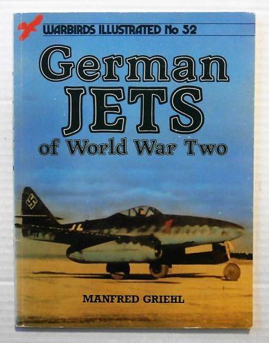 CHEAP BOOKS  ZB1308 GREAT CARRIER AIRCRAFT - PETER DARMAN