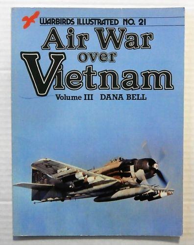 CHEAP BOOKS  ZB1298 AIR WAR KOREA 1950-1953 - ROBERT JACKSON