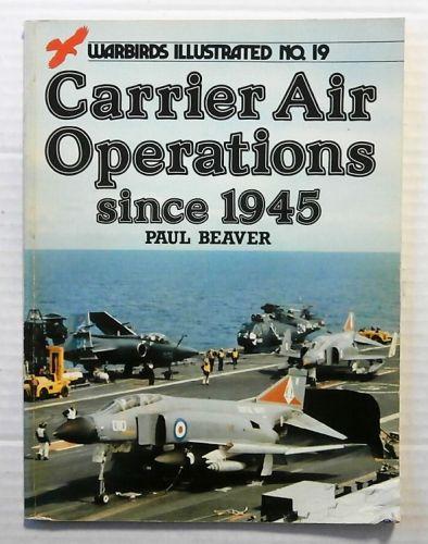 CHEAP BOOKS  ZB1296 AIRCRAFT CARRIERS - ANTONY PRESTON