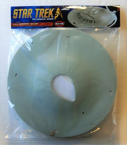 POLAR LIGHTS 1/350 MKA015 USS ENTERPRISE NCC-1701