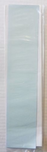 MICROSCALE  2305. TF0 TRIM FILM SOLID COLORS  TWO SHEETS