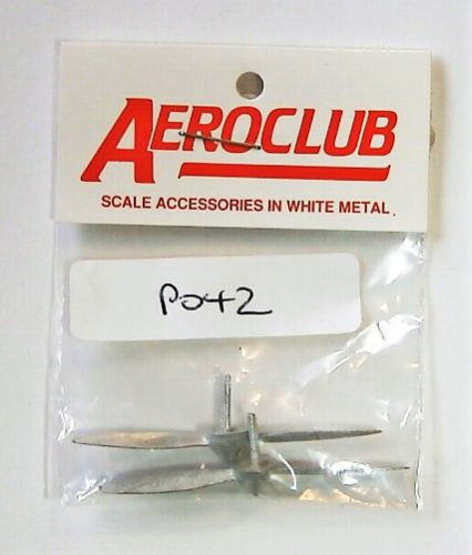 AEROCLUB 1/72 P042 2 x  FAIREY REED 2 BLD 11  R/H