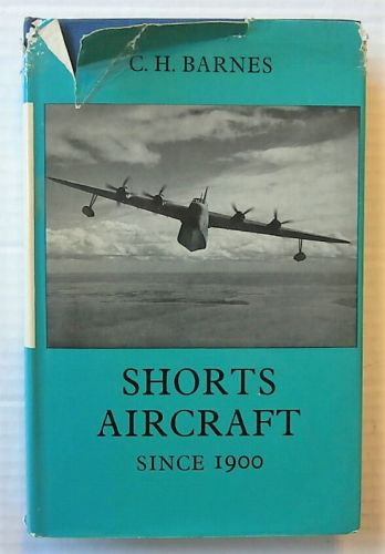 Swell Military Books Aircraft Airliner Books Concord Squadron Warpaint Wiring Cloud Hisonuggs Outletorg