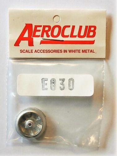 AEROCLUB 1/72 E030 HERCULES ENGINE