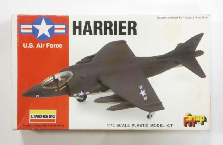 KITS WORLD 1/32 1557. KW132012 WAR BIRDS B-25J MITCHELL