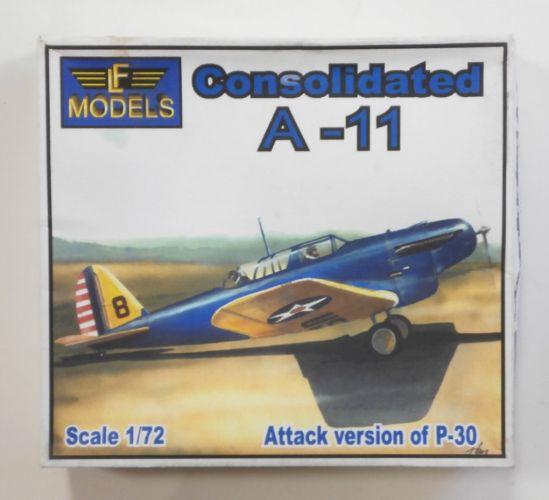 TECHMOD 1/32 1558. 32042 MESSERSCHMITT Bf-110C/D