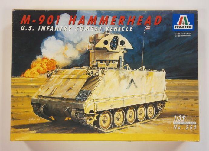 HOBBYBOSS 1/35 85516 SOVIET MBV-2  LATE KT-28 GUN   UK SALE ONLY