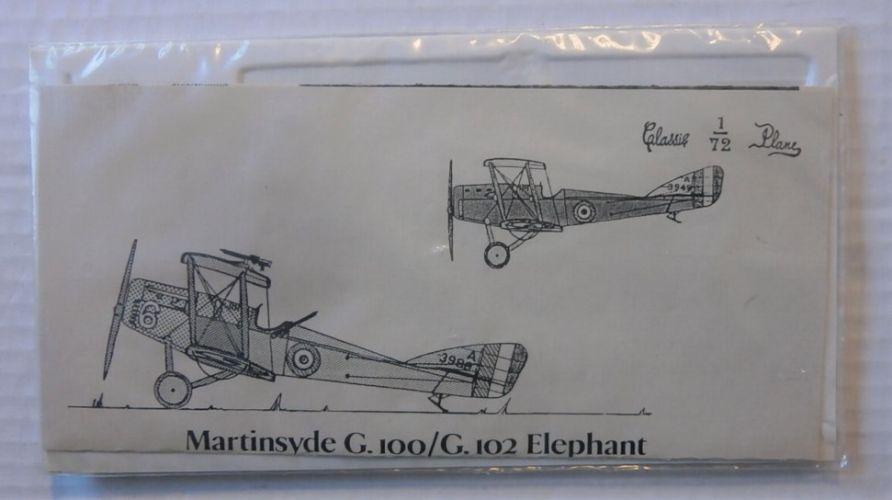MAQUETTE 1/400 4050 AURORA 1917